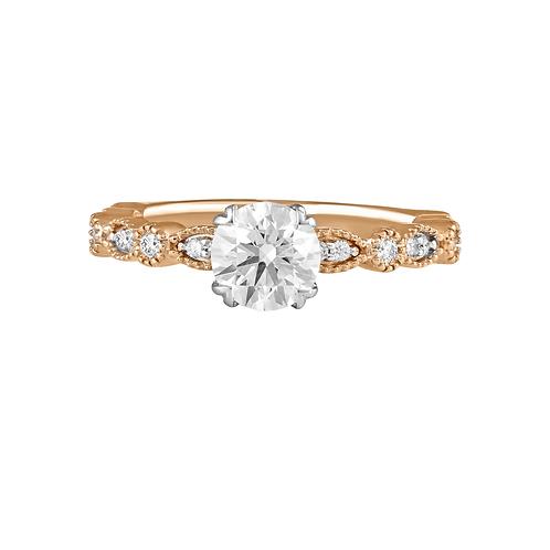 The Magical Princess Ring