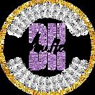 Logo - Transparent Background 2.png