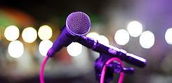 starscream, festkollektiv, festorkester, musik til bryllup, musik til julefrokost, musik til firmafest, musik til fødselsdag, live musik, band til bryllup, bryllupsband, band til julefrokost, bryllups dj, dj til julefrokost, danmarks bedste festband