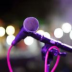 觀塘聲樂課程、觀塘Vocal課程