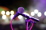 kerri-pomarolli-motivational-comedic-speaker