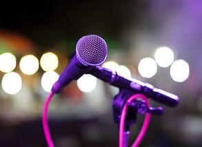  20 Conseils  pour réussir son Concours de chant