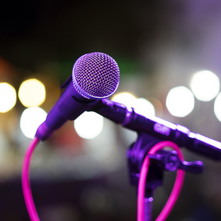 What Marketing Leaders Can Learn From Videoke Sessions