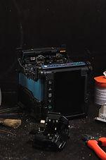 DSC07801.jpg