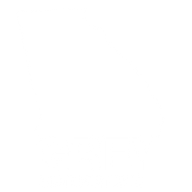 grey state logo - clear white.png