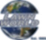 lawn-world-logo-header.png