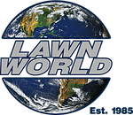 lawn-world-logo-header.png