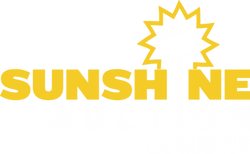 sunshine-auction-logo-white.png