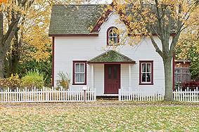 vial-home-insurance.jpg