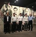 Japanese-group-May-18-2018-300x225_edite