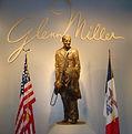 Glenn-Miller-Statue-Cropped-294x300.jpg