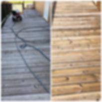 ppw-wood-deck.jpg