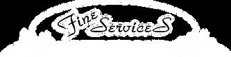 18july26_FS-logo-white.png
