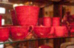 nuggets-acorn-pottery.jpg