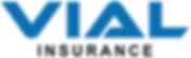 vial-insurance-logo-r300.png