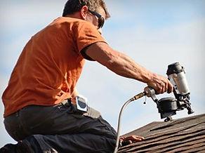 Roofing Contractor In Omaha Omaha Ne Husker Roofing