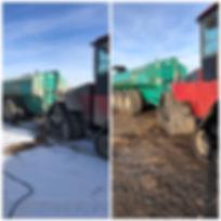 ppw-equipment.jpg