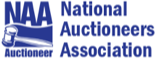 Member National Auctioneers Association