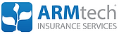 ARMtech Insurance Services logo