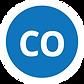 Heating & Furnace icon