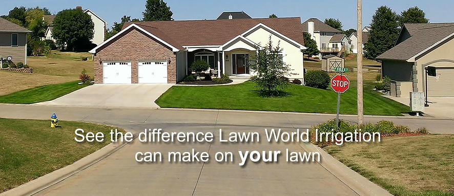 lawn-world-irrigation.png