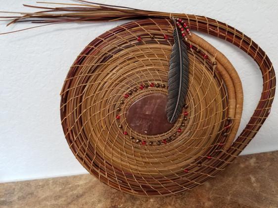 Feather Basket.jpg