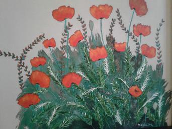 Magdalina, Poppies.jpg