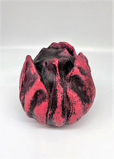 Tulip Bowl Hydra Stone PC $90.jpg