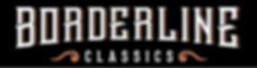 Borderline logo.jpg