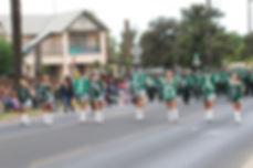 dinuba parade (002).jpg