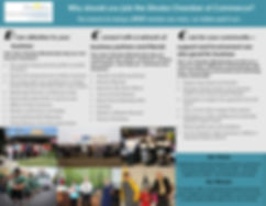 Brochure_2.jpg