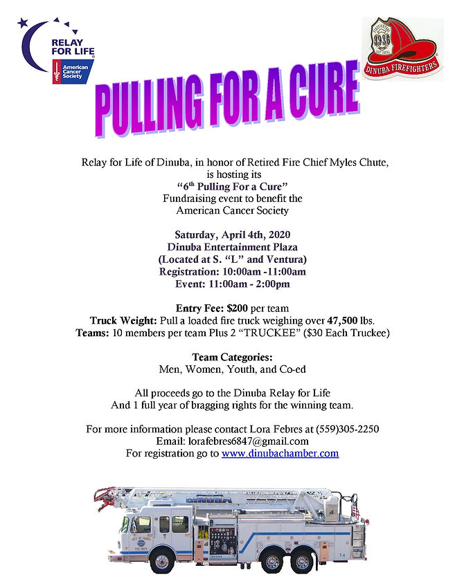Pulling for a Cure Flyer 2020.jpg