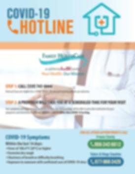 COVID-19 Hotline - FHCN.jpg