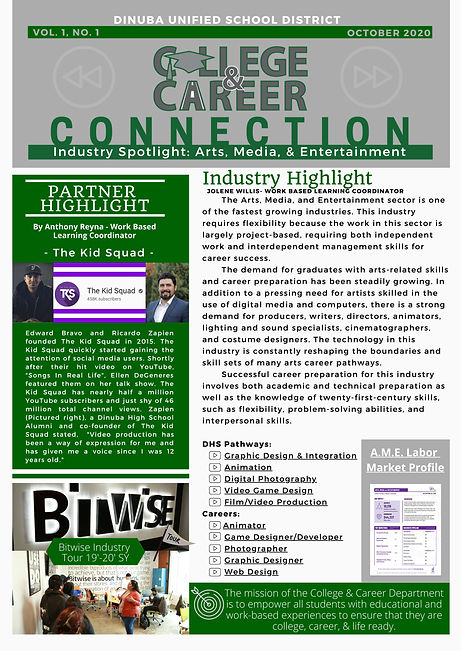 Oct 2020- AME Newsletter pg2_Page_1.jpg