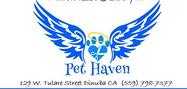 Pet%20Haven%20Ribbon%20Cutting_edited.jp