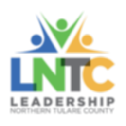 LNTC-Logo-2019-FINAL-WEB.png