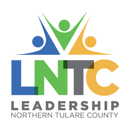 LNTC-Logo-2019-FINAL-WEB.png