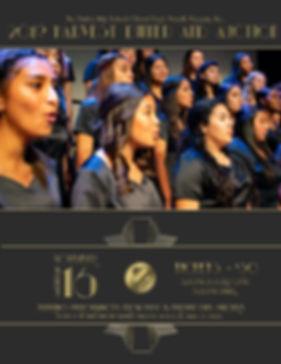 DHS choir.jpg