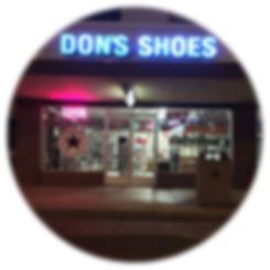 Don's Shoes.jpg