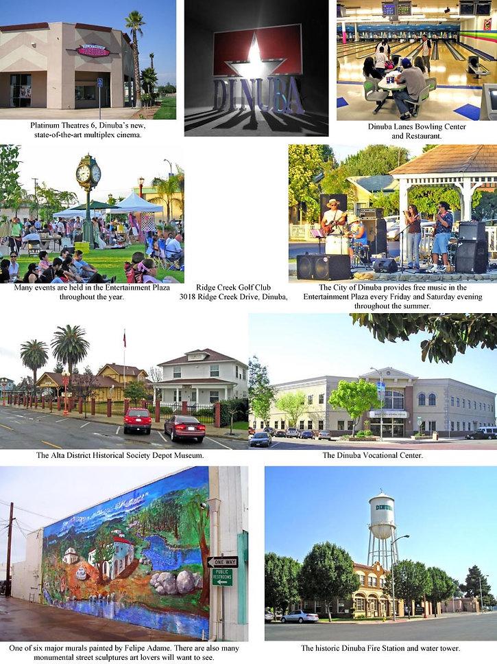 touristinfo_3_website-3.jpg