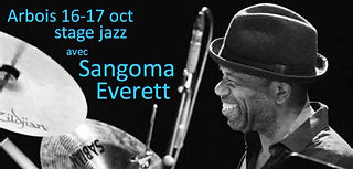 stage jazz 2021.jpg
