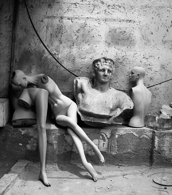 02.Apolo y sus musas.jpg
