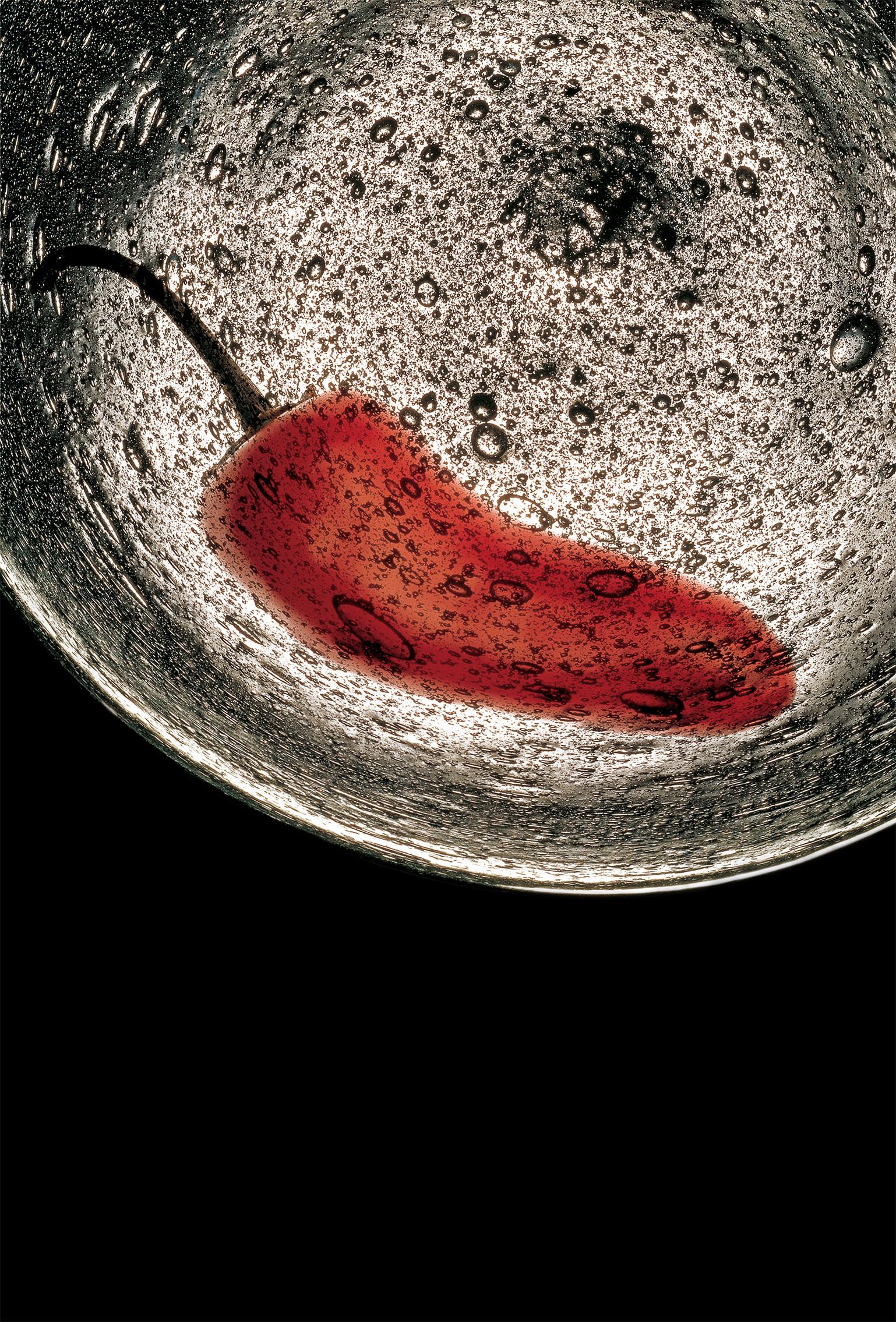 chile kodak impresion