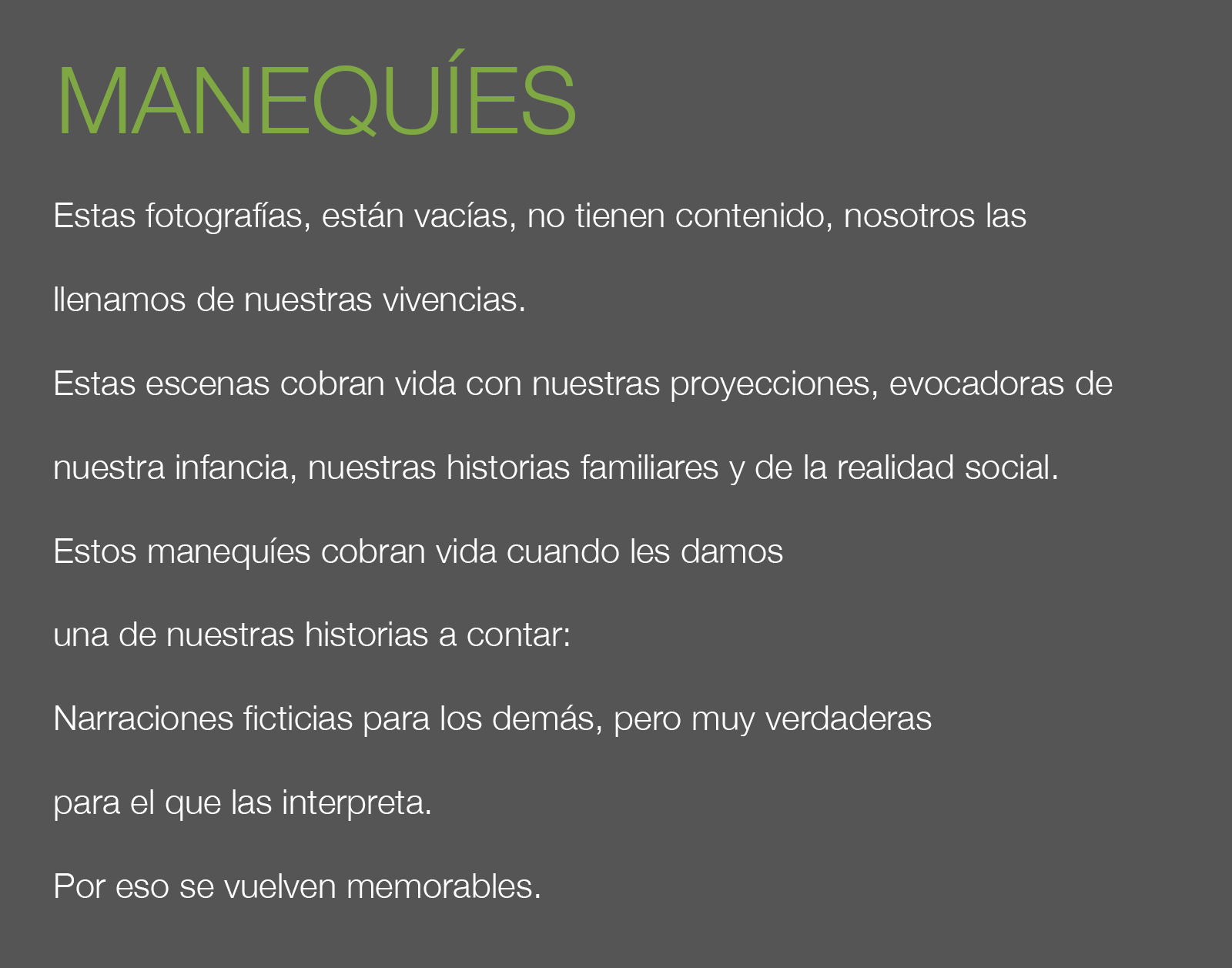 MANEQUIES TEXTO  WEB