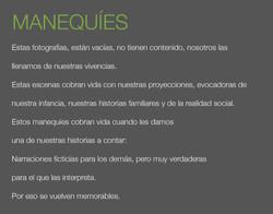 MANEQUIES TEXTO  WEB