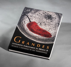 PORTADA GRANDES FOTOGRAFOS.jpg