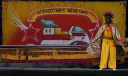 Atracciones mexicanas 2 copy