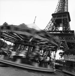 Tio vivo de Paris