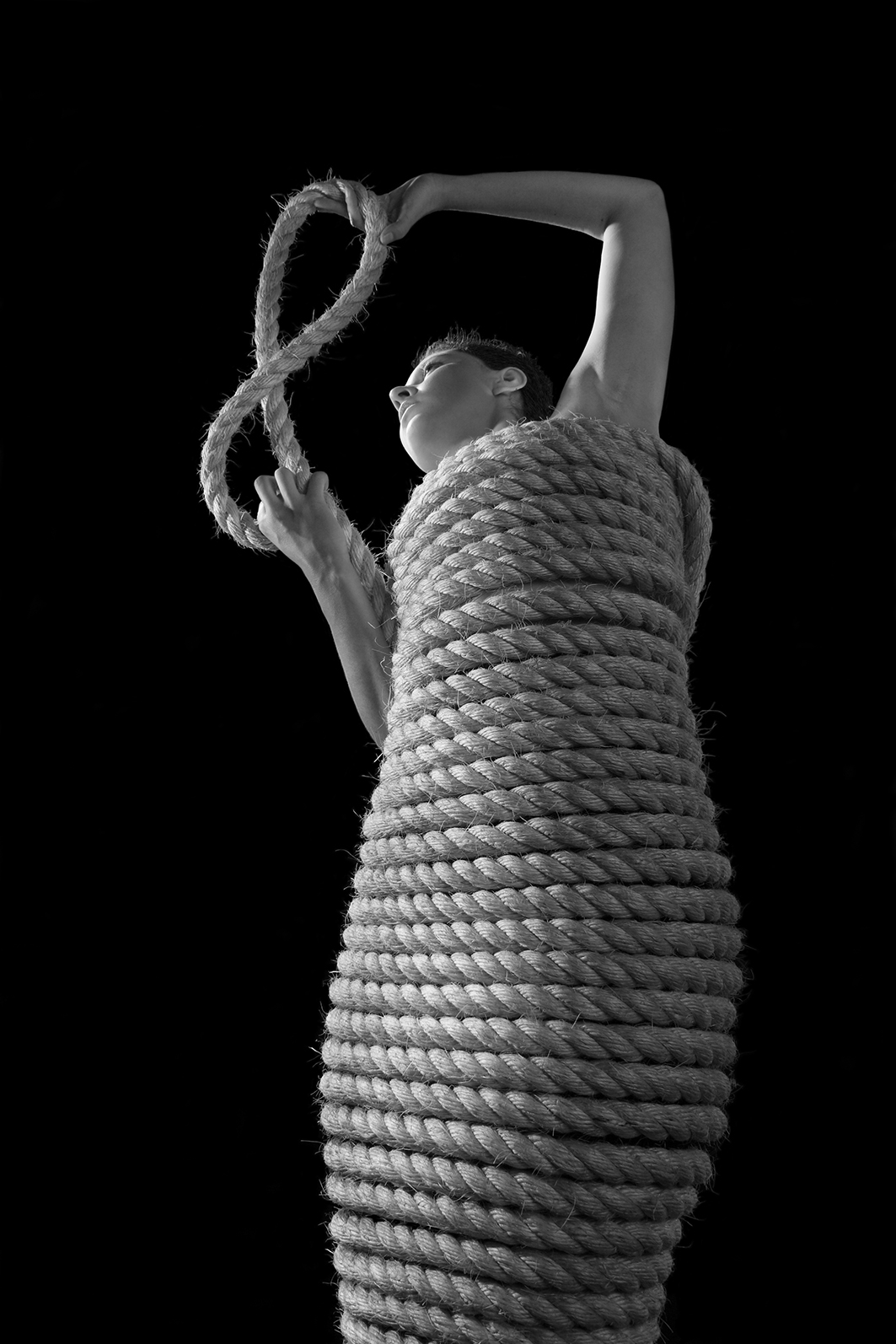 infinit strings