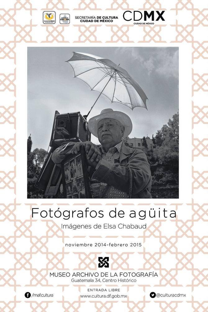 FOTOGRAFOS DE AGÚITA